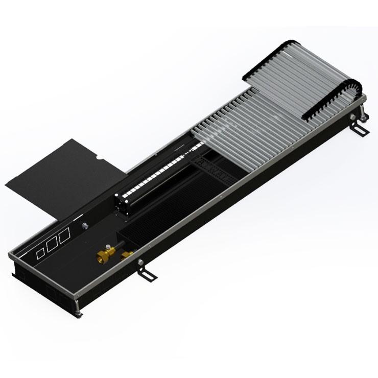 Конвектор Heatway KF75